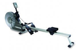 Matrix Rower W1x