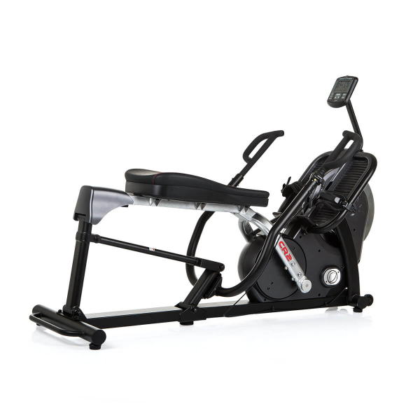HAMMER Cross Rower CR2.1X
