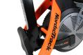 Nordictrack RX 800 detail2