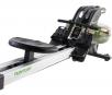 Tunturi R85W Rower Dual Rail Endurance detail 3